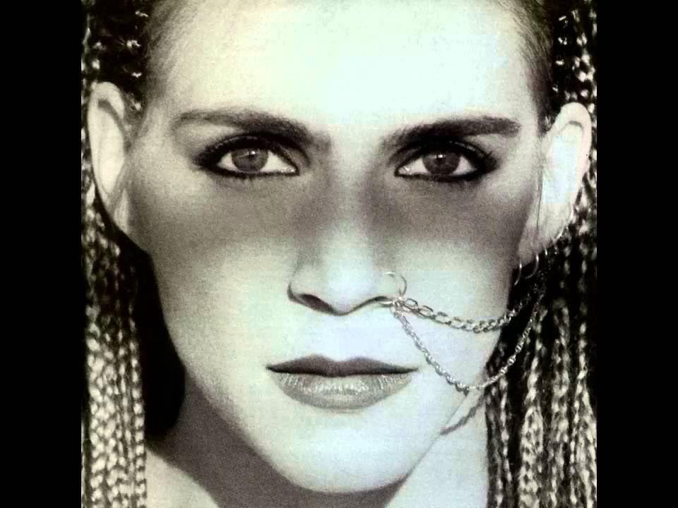 JaneChild