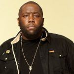 Killer Mike Interviews MC Lyte Part 1