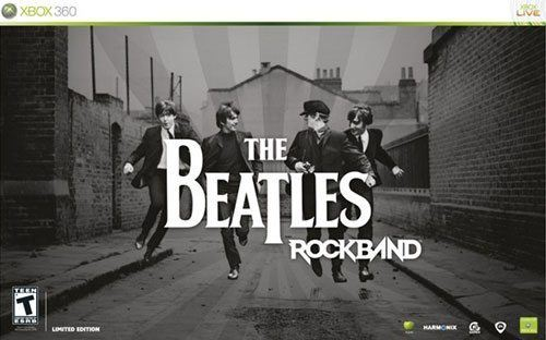 beatles-rock-band2