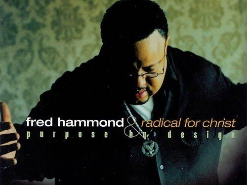 fredhammond-purpose-by-design