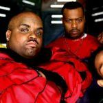 The ATL Goodie Mob Reunion