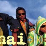 GFM (Grown Folks Missing) – Shai