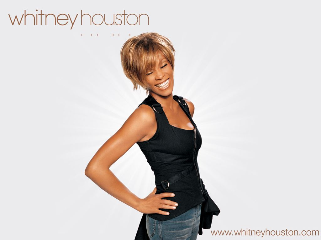 whitneyhouston_wp2m