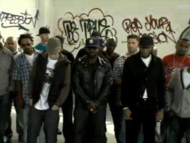BET_cypher2009