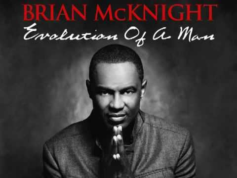 BrianMcKnight-Evolution-of-a-man
