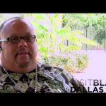 Fred Hammond Interview