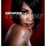 Jody Watley – The Makeover (International)