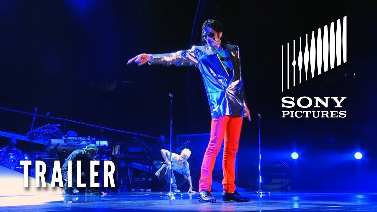 MJ-This-is-it-trailer