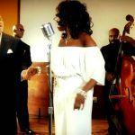 Melba Moore & Phil Perry – The Gift Of Love