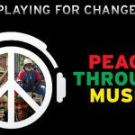 Playing For Change – Episode 16