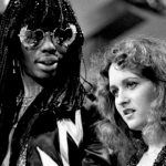 Rick & Teena - The Real Story
