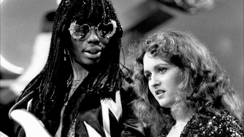 Rick-James-And-Teena-Marie