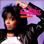 Missing Shanice…..