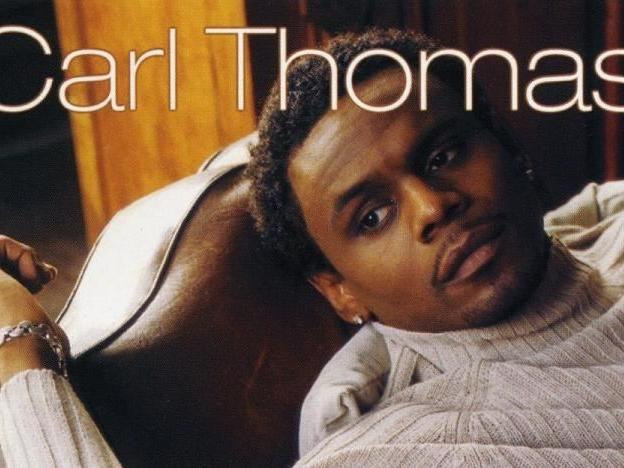 carl-thomas-emotional