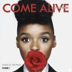 Janelle Monae – Come Alive (War of the Roses)