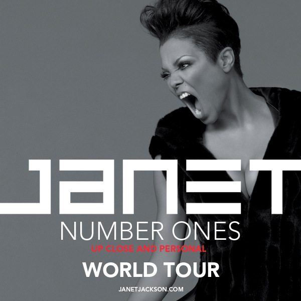 janet-number-ones-tour-poster