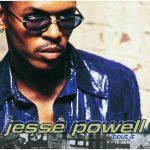 GROWN FOLKS MISSIN'- Jesse Powell