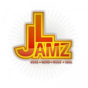 jljamz-logo2-300x300