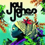Joy Jones – Over