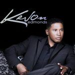 "Kevon Edmonds ""Who Knew"" Album Review"