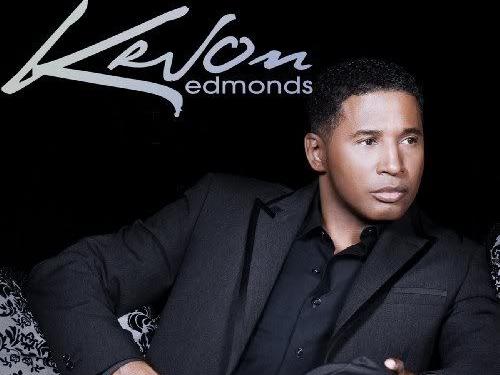 kevon-edmonds-who-knew