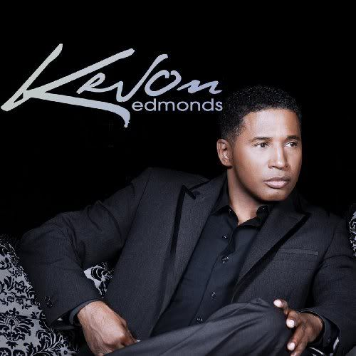 kevon-edmonds-who-knew