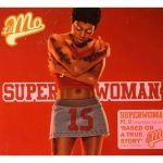 Lil Mo – Superwoman f/Fabolous