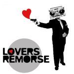 "Blitz the Ambassador ""Lovers Remorse"""