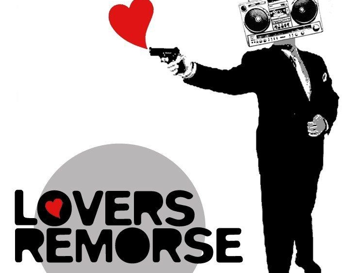 lovers-remorse_blitz