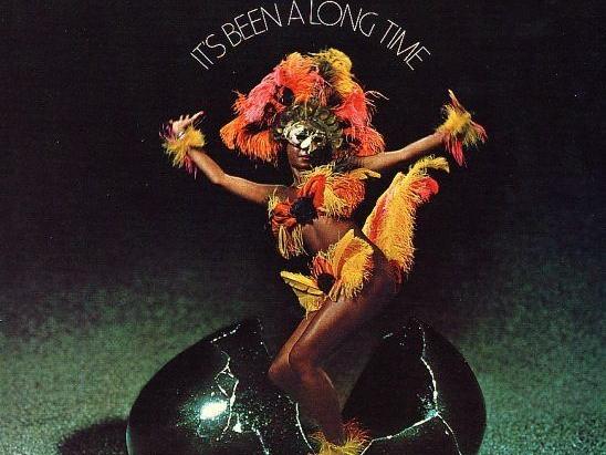 newbirth---_itsbeenalong_time
