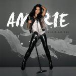 "Guest Review: Amerie – ""In Love and War"""