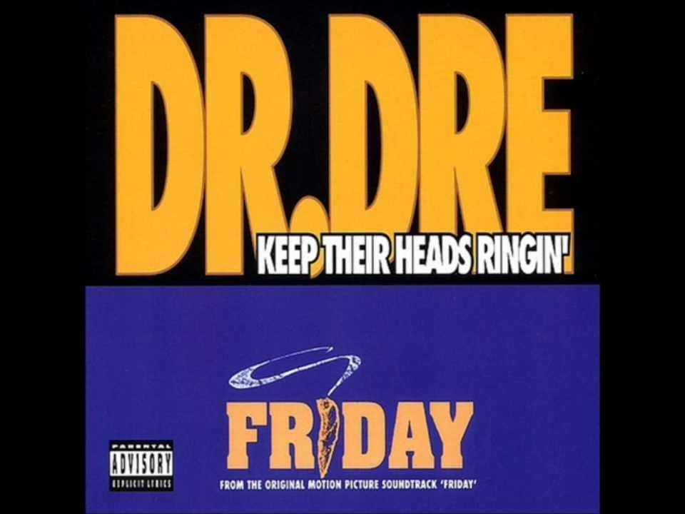 Dr-dre-ring-ding-dong