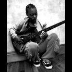 "GFM Spotlight Interview: Meshell Ndegeocello Talks About Creating ""Devil's Halo"""