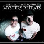 Pete Philly & Perquisite – Empire