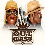 Outkast Greatest Mixes DVD Trailer