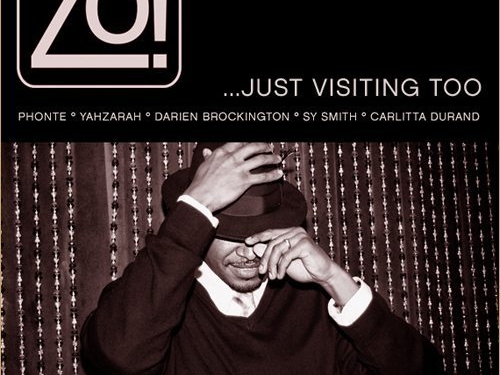 Zo!-just-visiting-too