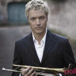 Chris Botti & Sy Smith – What'll I Do – Live – Poland Tour 2009 – Cracow