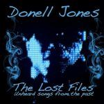 New Donell Jones - Waited To Long
