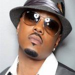 Donell Jones Interview