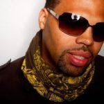 Eric Roberson Interview with Music Addikts