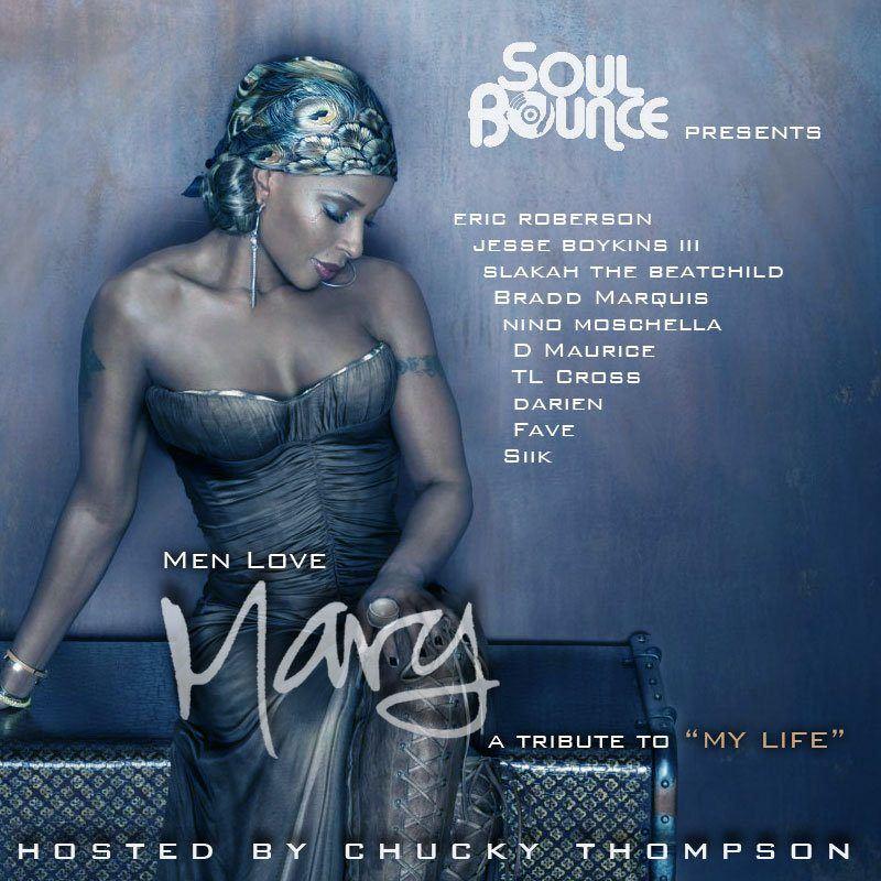 men-love-mary-soul-bounce