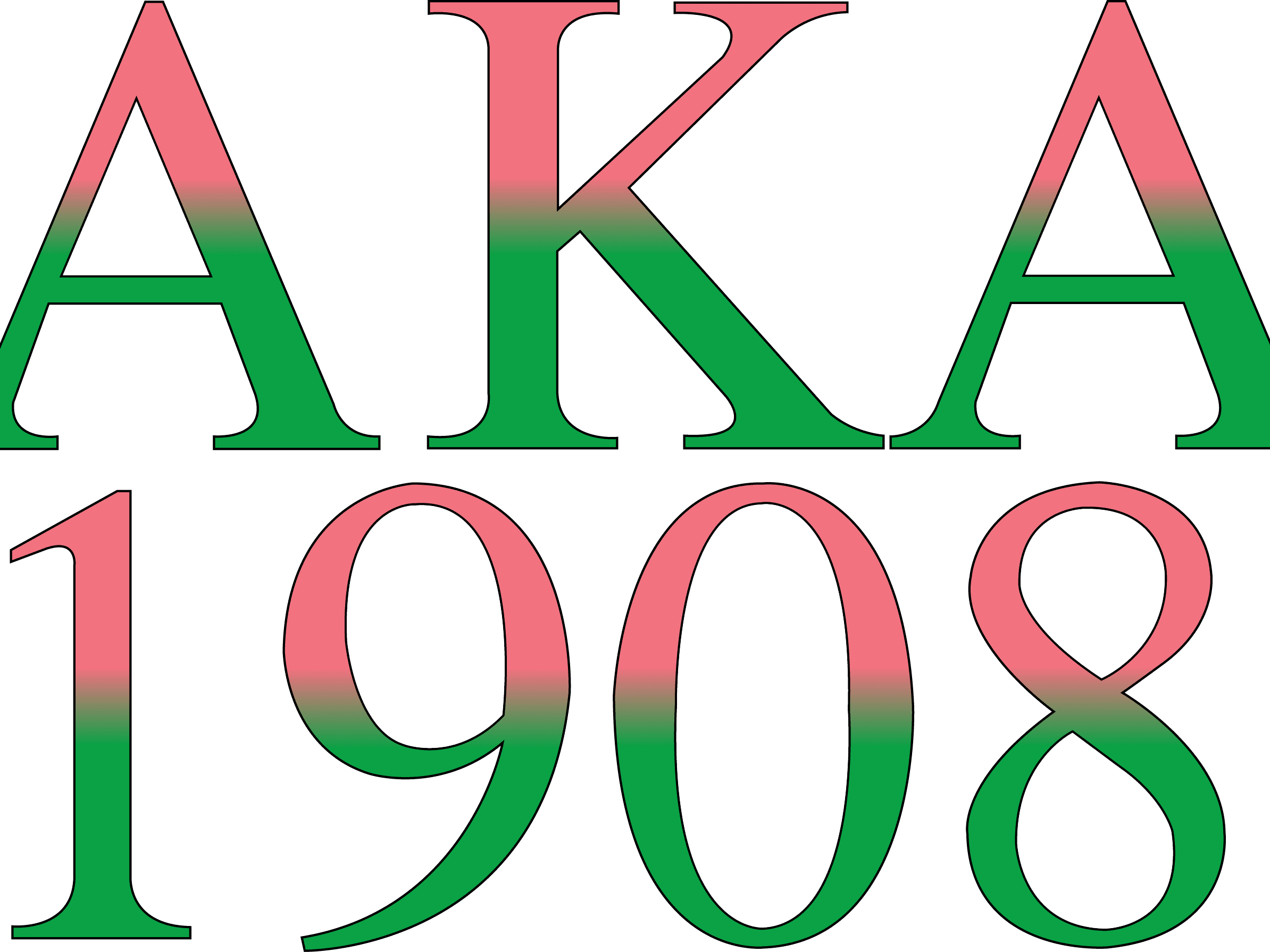 AlphaKappaAlphaSimple_large