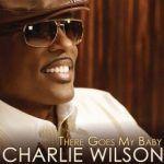 Charlie Wilson's Winding Road