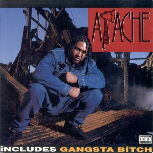 apache-gangsta-bitch