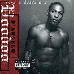 Ten Years Later...Voodoo-D'Angelo