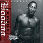 Ten Years Later…Voodoo-D'Angelo
