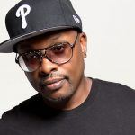 Happy Birthday-DJ Jazzy Jeff!