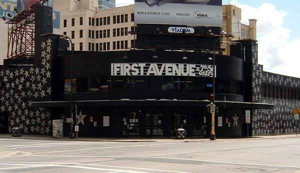 first_avenue_nightclub1