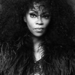 Jody Watley-Birthday Tribute Mix!