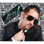 DJ Slam Interviews Jon B.